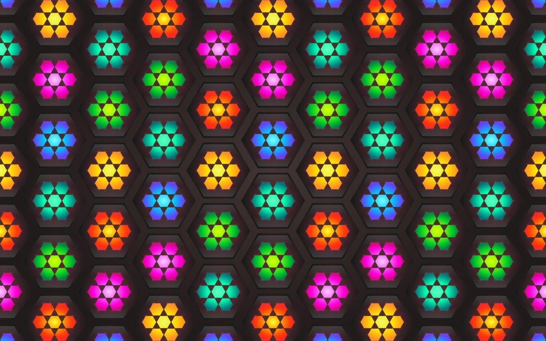 Colorful Pattern Hd Wallpapers Hd Wallpaper Hd Cool Wallpapers Wallpaper