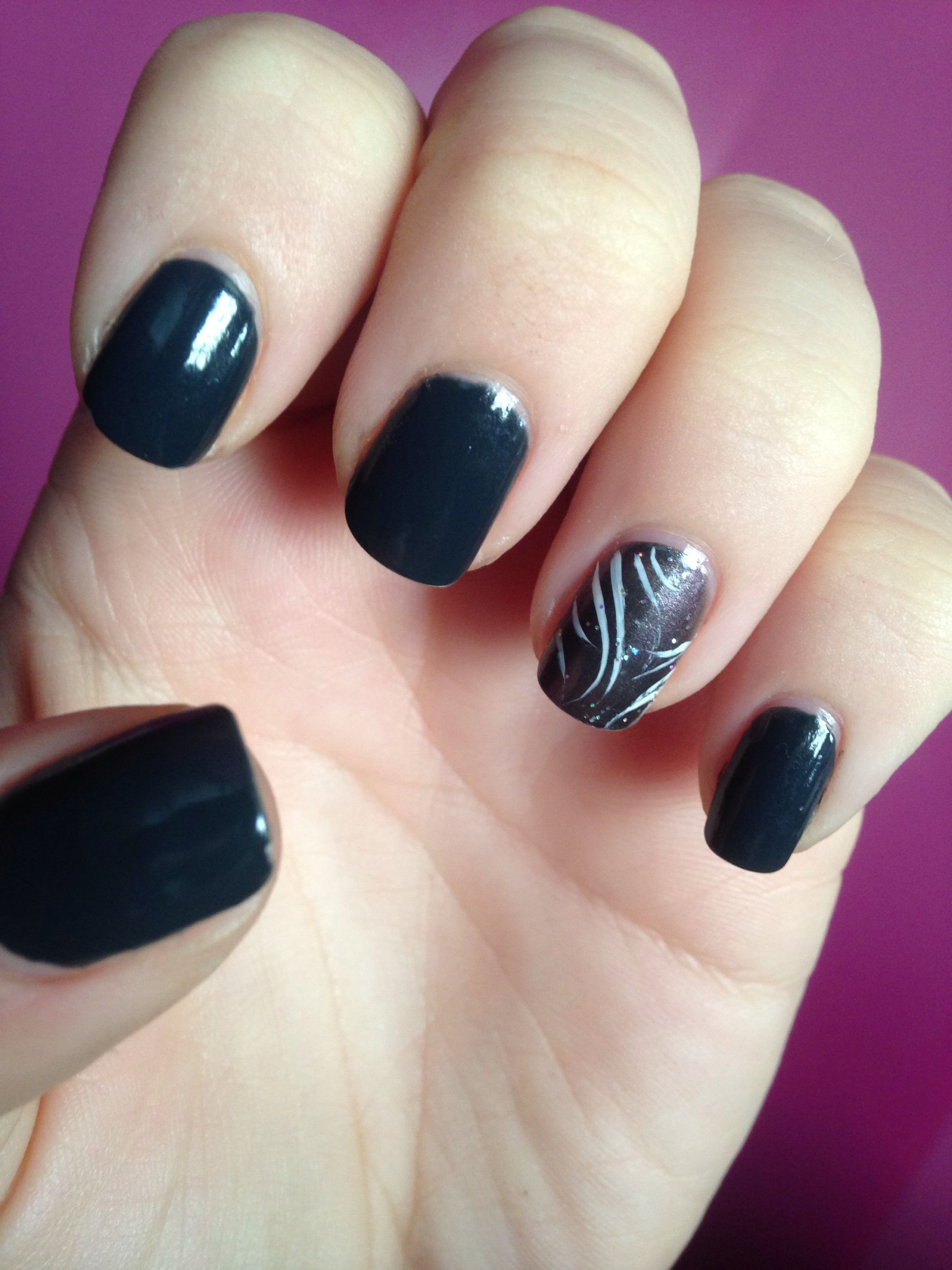 Tattoo background shading ideas color pin by nicolelynn marcucci on beauty   pinterest  nails and nail