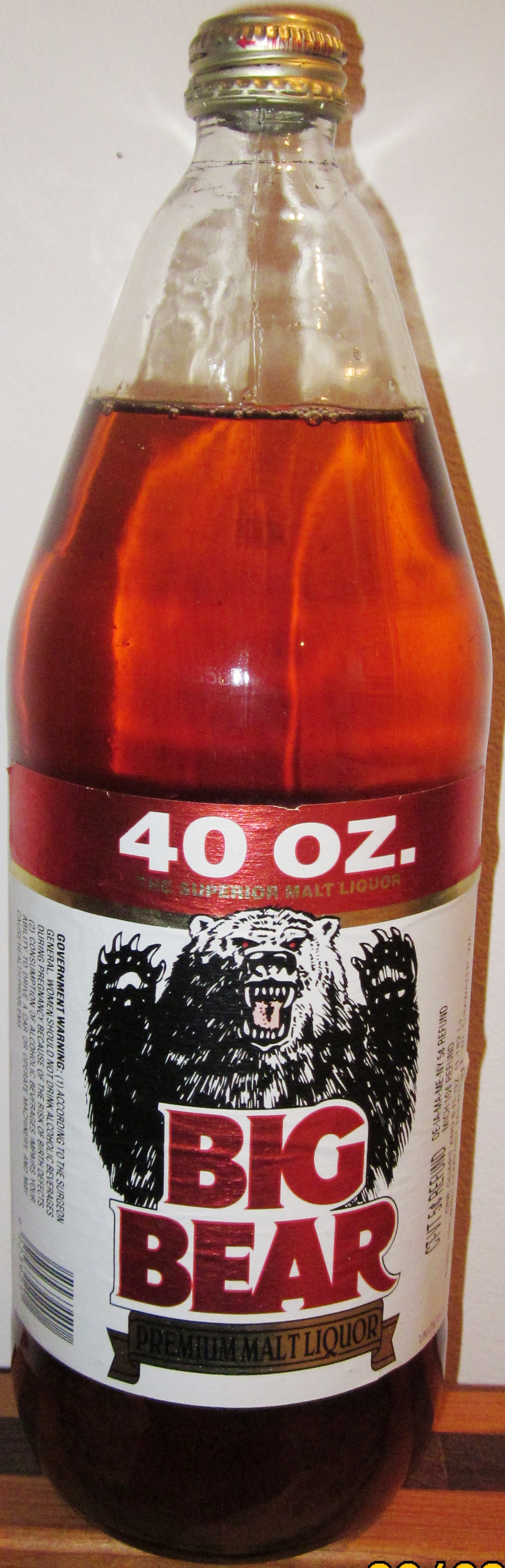 Pin By Keith Abt On Beers Wines And Liquors Malt Wines Liquor