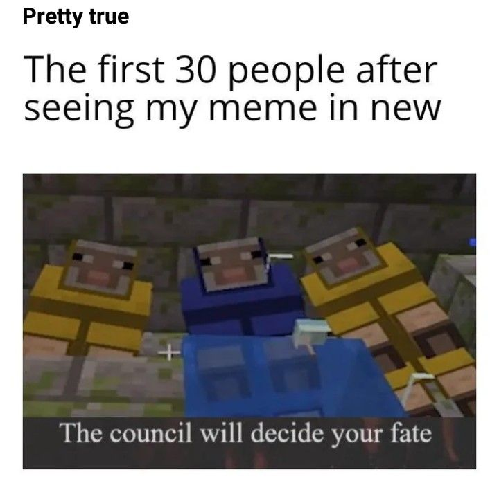 60 Funny Memes Compilation 2019 35 Funnytvofficial Stupid Funny Memes Funny Relatable Memes Funny Memes