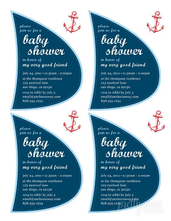 Diy nautical baby shower invitation by prettypeaspaperiesd 1200 diy nautical baby shower invitation by prettypeaspaperiesd 1200 filmwisefo