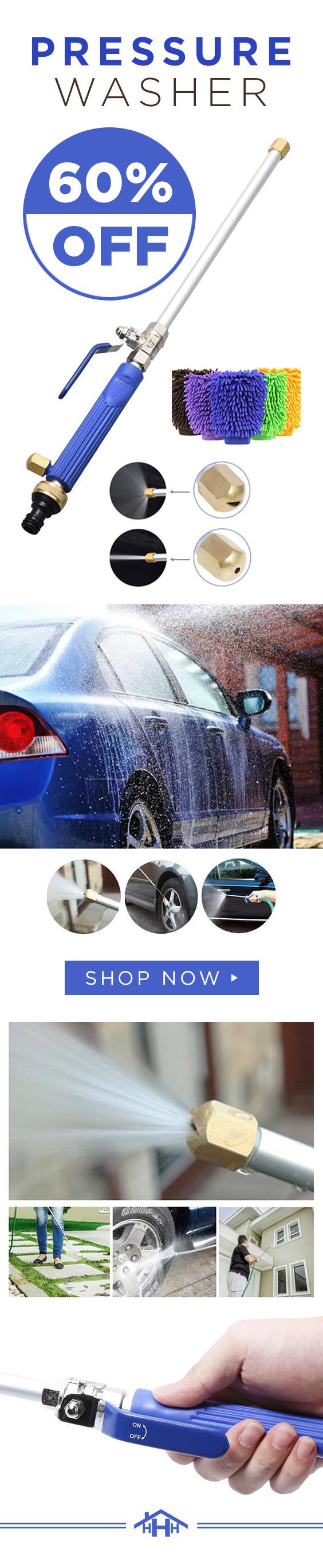 Pressure Washer Hose Nozzle Washer hoses, Washer, Car