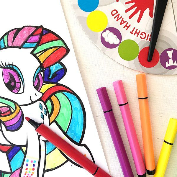 Colouring Game Colouring Game Pics