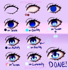 Imagini Pentru Wolf Eyes Drawing Lico