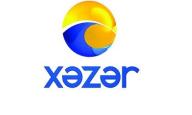 Xezer Tv Canli Izle Tv Izleme Rahat