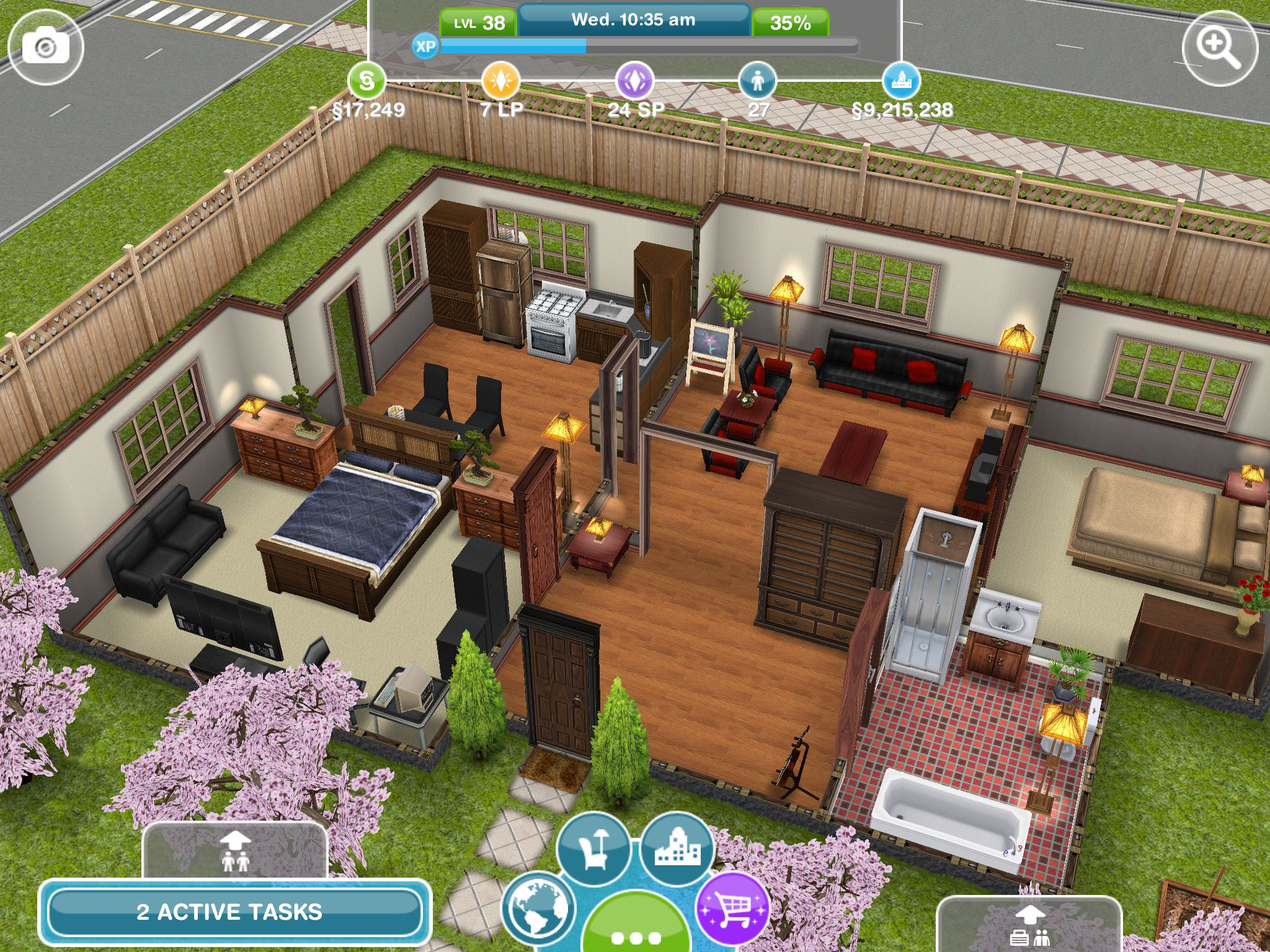 73470969a03267056d741da4a6afe349 Sim Freeplay Designs Ideas For Home on sims free play fashion designers, sims free play fashion studio, sims freeplay home design, sims freeplay dream home, sims freeplay garden ideas, sims freeplay premium home pack, sims house ideas, sims freeplay christmas ideas, sims free play home, sims freeplay pool ideas,