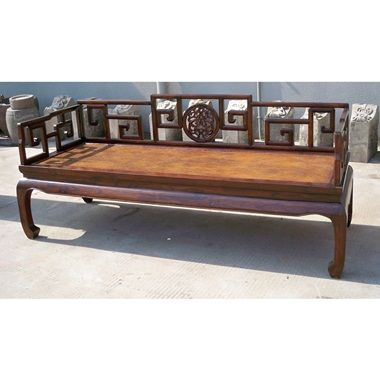 Genial Furniture Store In Los Angeles, Asian, Oriental, Indian, Chinese, Benches,  Daybeds