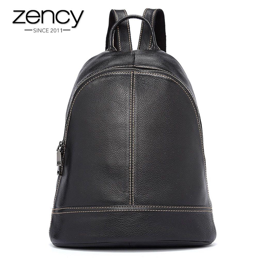 8390b571d3d5 TINYAT Men Male Canvas College School Student Backpack Casual Rucksacks  Travel Bag T101 Gray