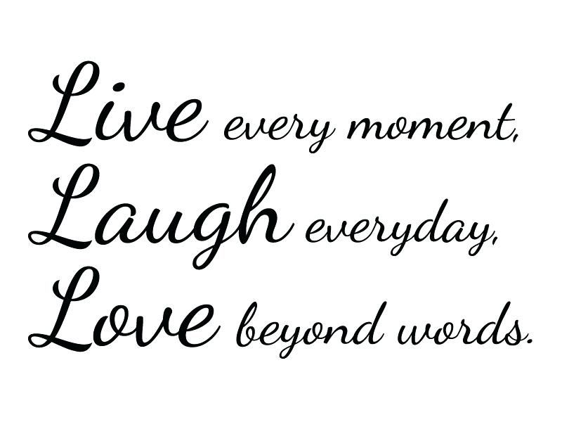 Beautiful Quotes About Love Life Or Quotes About Life Live Love Laugh 93 Quotes Love Life Relat Live Laugh Love Quotes Love And Laughter Quotes Laughter Quotes
