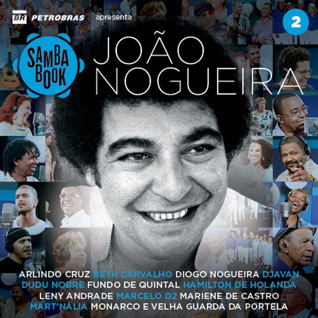 Clube Do Samba By Dudu Nobre Leny Andrade Mart Nalia Djavan