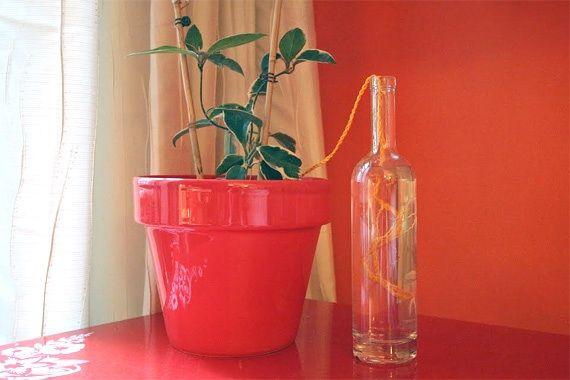 734723c77d11898361f819738427daac - Gardena 1398 Micro Drip Watering Starter Kit With Timer