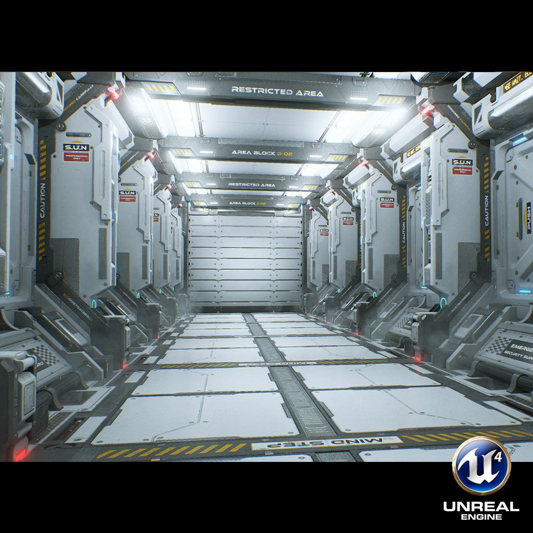 Pin by kre imir jelu i on scifi tunnels in 2019 sci fi for Sci fi decor