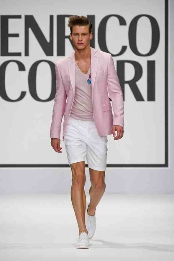 17 Best Dress it images   Mens fashion:__cat__, Fashion