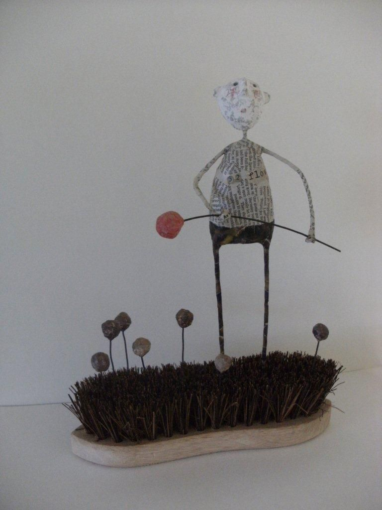 jane strawbridge heads and figures jane strawbridge google search