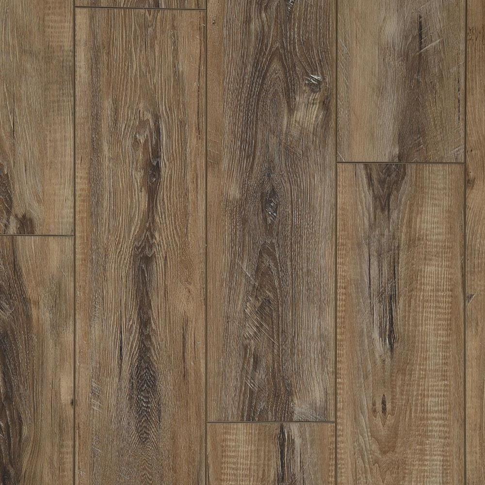 Napa Barrel 8 Vinyl Plank Flooring Luxury Vinyl Vinyl Plank