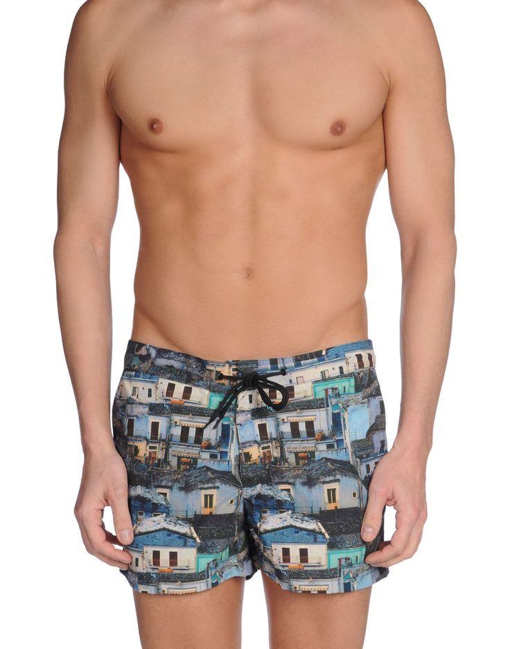 98ae2c73f65c0 Paul Smith Swim Men Swimming Trunks on http://YOOX.COM. The best online  selection of Swimming Trunks Paul Smith Swim. http://YOOX.