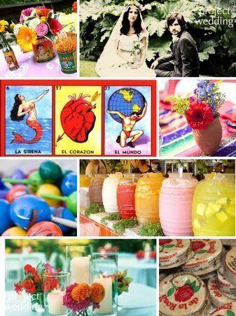 Aguas de Frutas