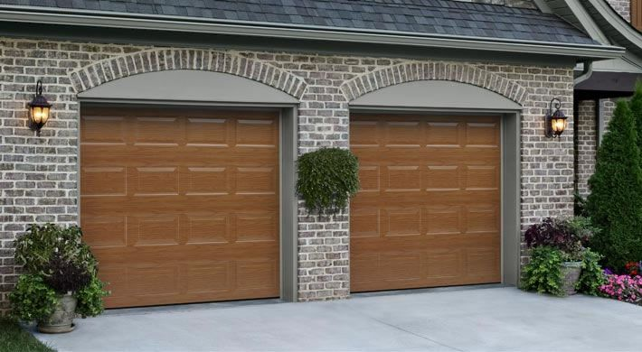 Sterling Garage Door Repair Garage Doors Garage Garage Door Repair