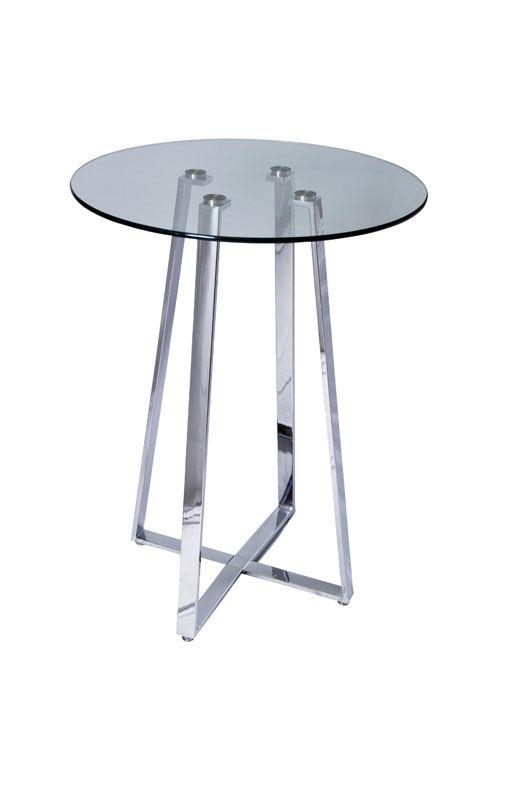 Event Rental Furniture Highboy Table Furniture Table