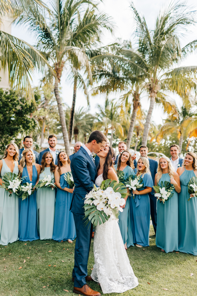 30+ Florida keys wedding ideas inspirations