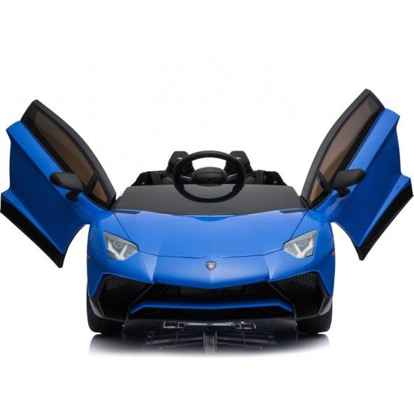 Gas RC Car Specialists. Build Your Own Nitro Car