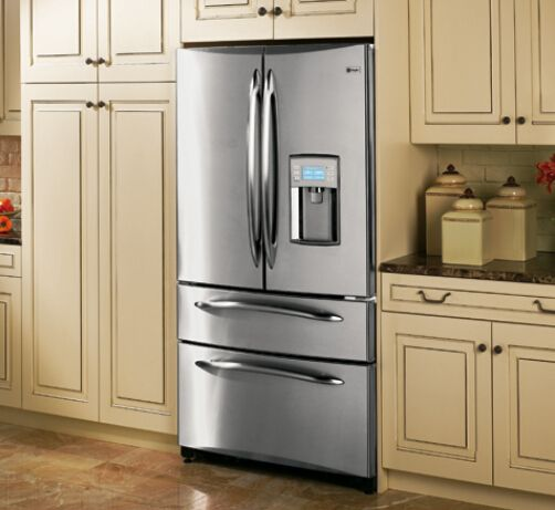 Top 5 Bosch Counter Depth Refrigerator Review Counter Depth Refrigerator Refrigerator Reviews Refrigerator