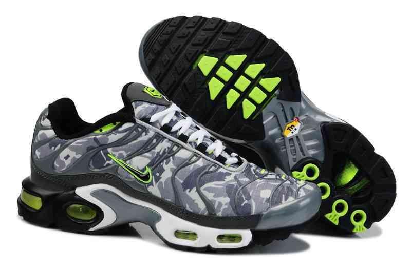timeless design 83647 25ddd Nike TN Requin Homme,baskets nike pas cher,basket pas cher nike - http