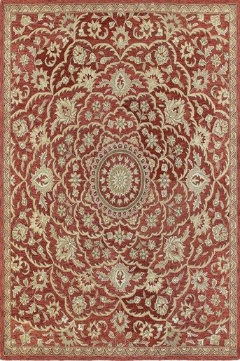 amara hammond rugs pin rug direct weavers artistic crete
