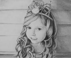 Image result for pencil charcoal drawing