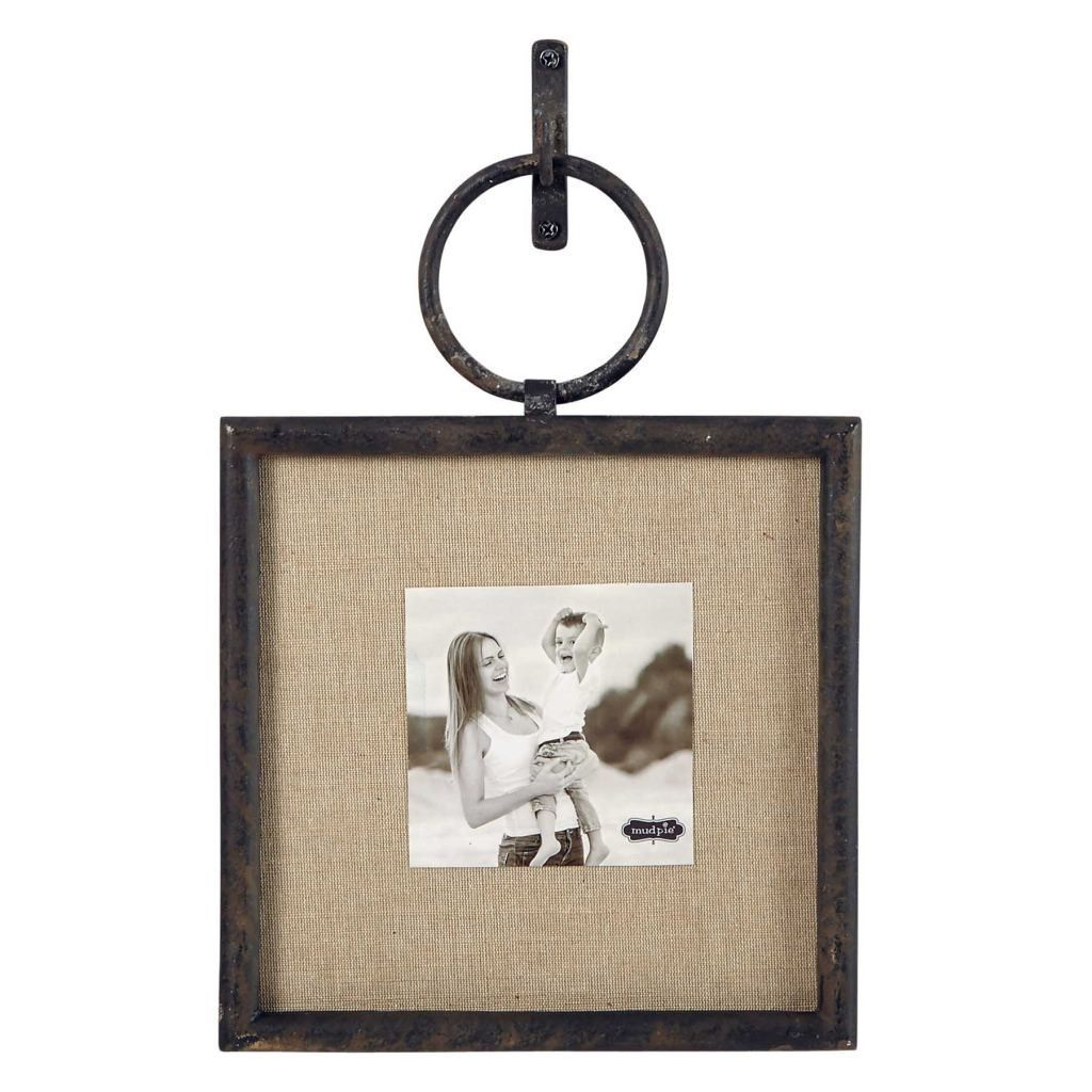 7347ccfaf6f1dd7bef53966715bd37a5 - Better Homes And Gardens 8x10 Matted Beveled Black Picture Frame
