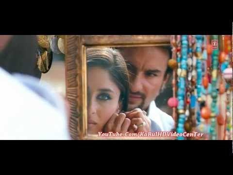 Shukran Allah Kurbaan Song Full Hd Youtube Youtube Youtube Songs Couple Photos