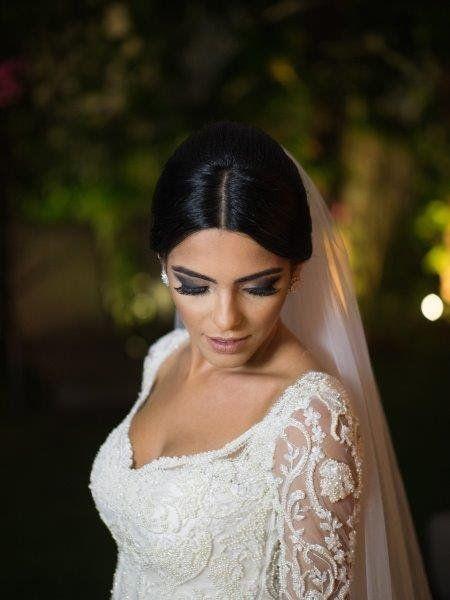 Larissa-Saad