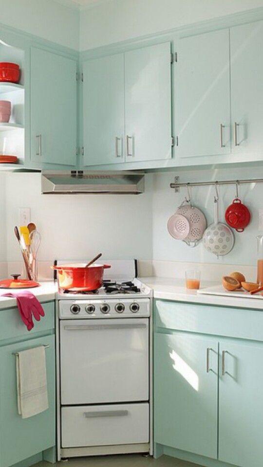 50 kitchen look | house ideas | Pinterest