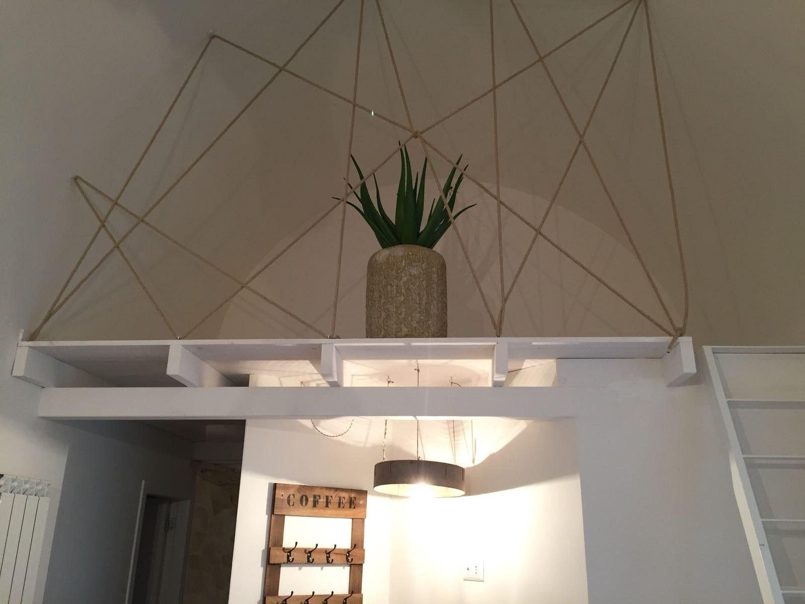 Best idee per decorare casa design in puglia with idee per abbellire casa - Idee casa unica ...