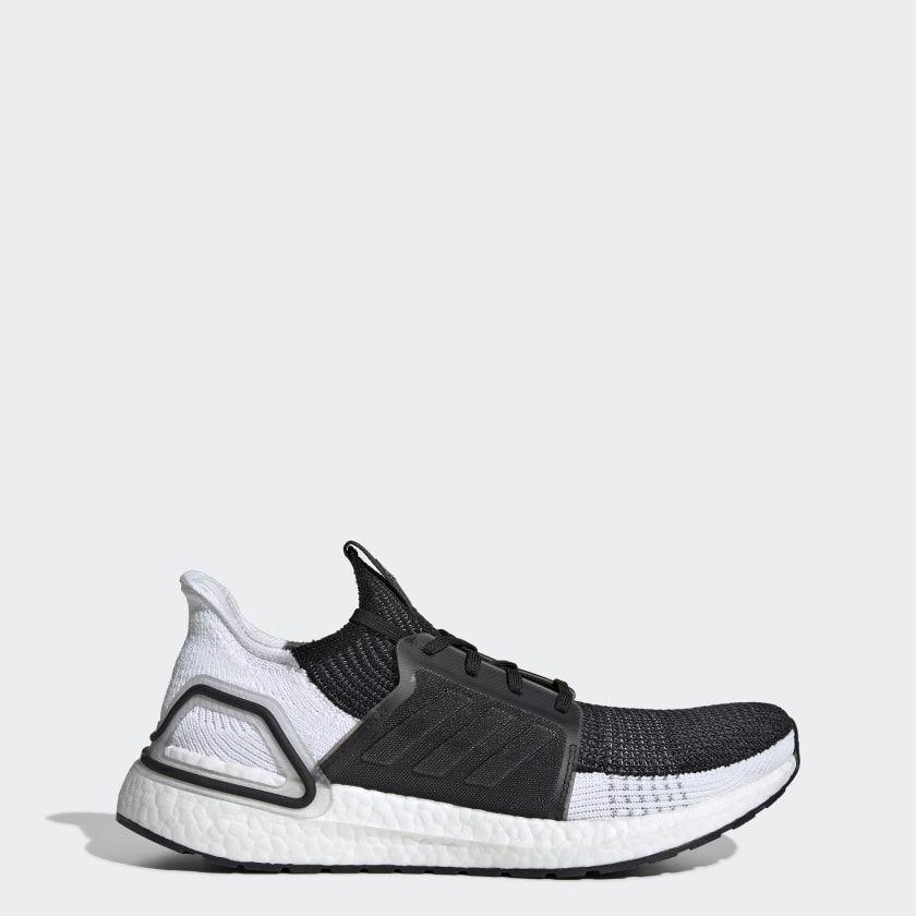 adidas ultra boost auf rechnung, Adidas Originals Schuhe