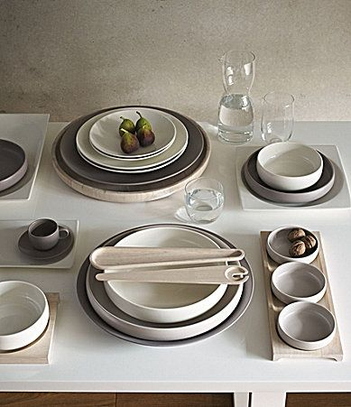 Royal Doulton Mode Dinnerware & Royal Doulton Mode Dinnerware | For the Home | Pinterest | Royal ...