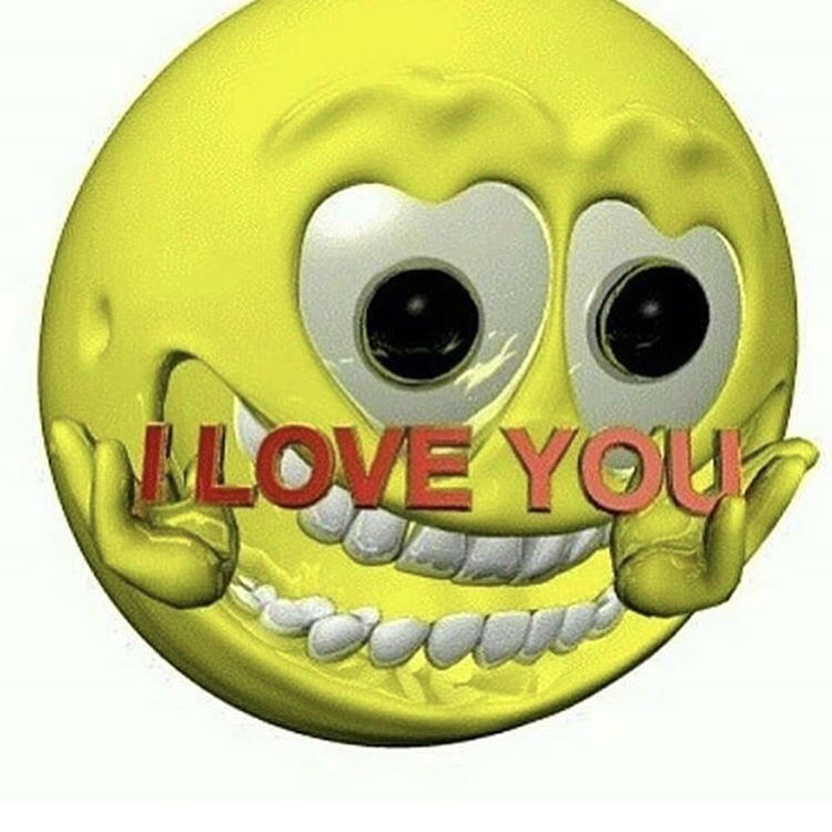 Uploaded By Find Images And Videos About Love Soft And Meme On We Heart It The App To Get Lost In What You Love In 2020 Haha Funny Memes Free Smiley Faces