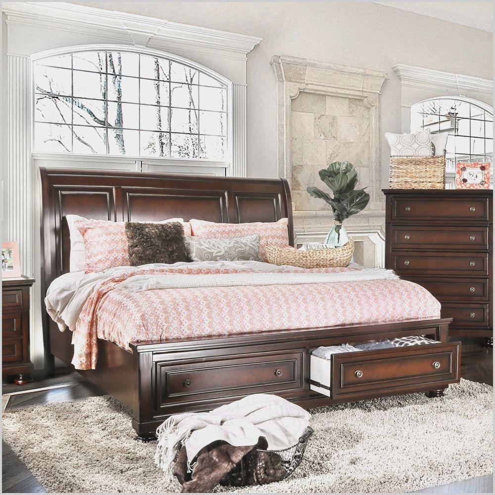 Cherry Bedroom Decorating Ideas in 2020   Cherry bedroom ...
