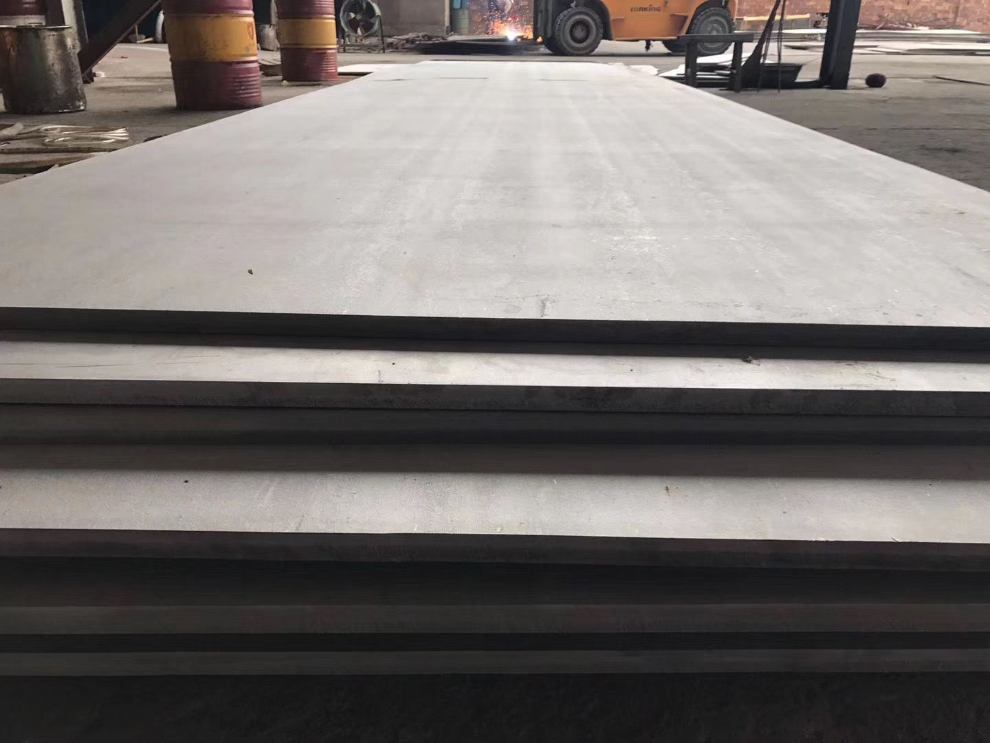 The 316 Stainless Steel Sheet And 316l Stainless Steel Sheet See Below For Properties Of 3 In 2020 Steel Sheet Metal Stainless Steel Sheet Metal Stainless Steel Sheet