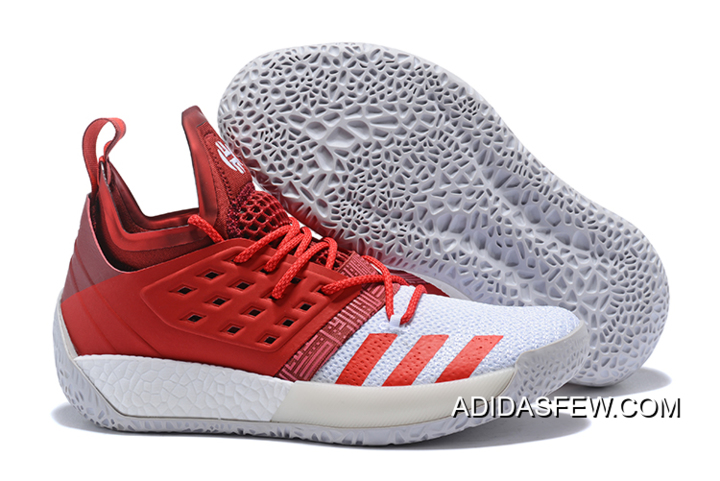 adidas basket outlet