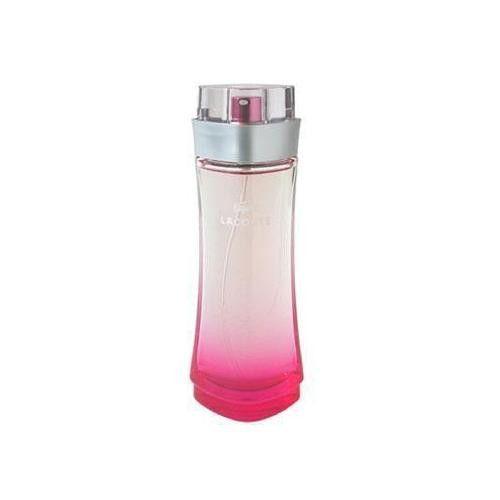 Touch Of Pink Eau De Toilette Spray 90ml/3oz