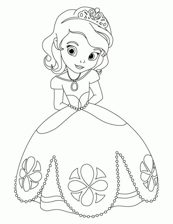 Eric Jennings Ericjenningsi83 Disney Coloring Pages Princess Coloring Pages Disney Princess Coloring Pages