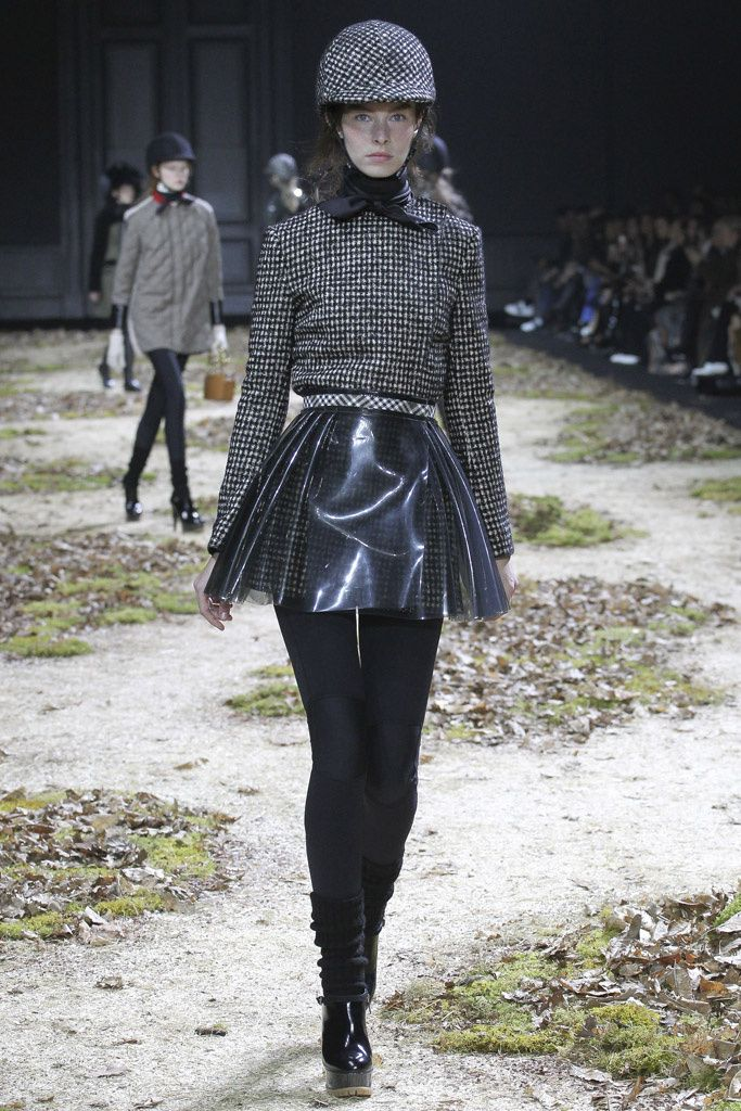moncler gamme rouge 2015/16