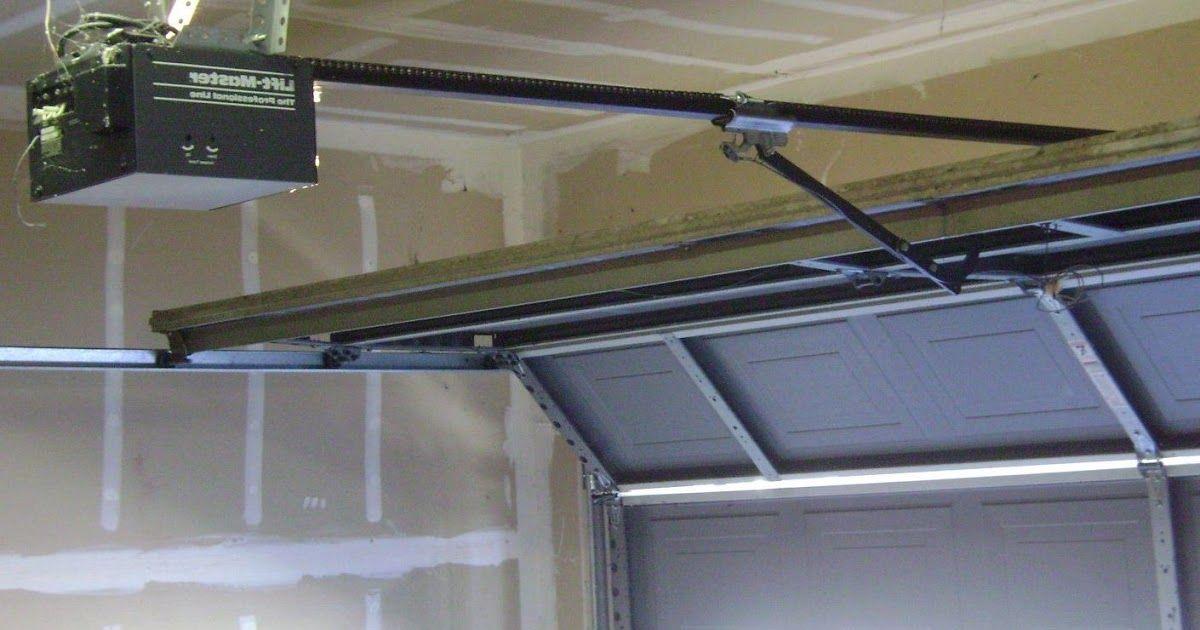 Magnificent Garage Door Opener Costs Best Garage Door With