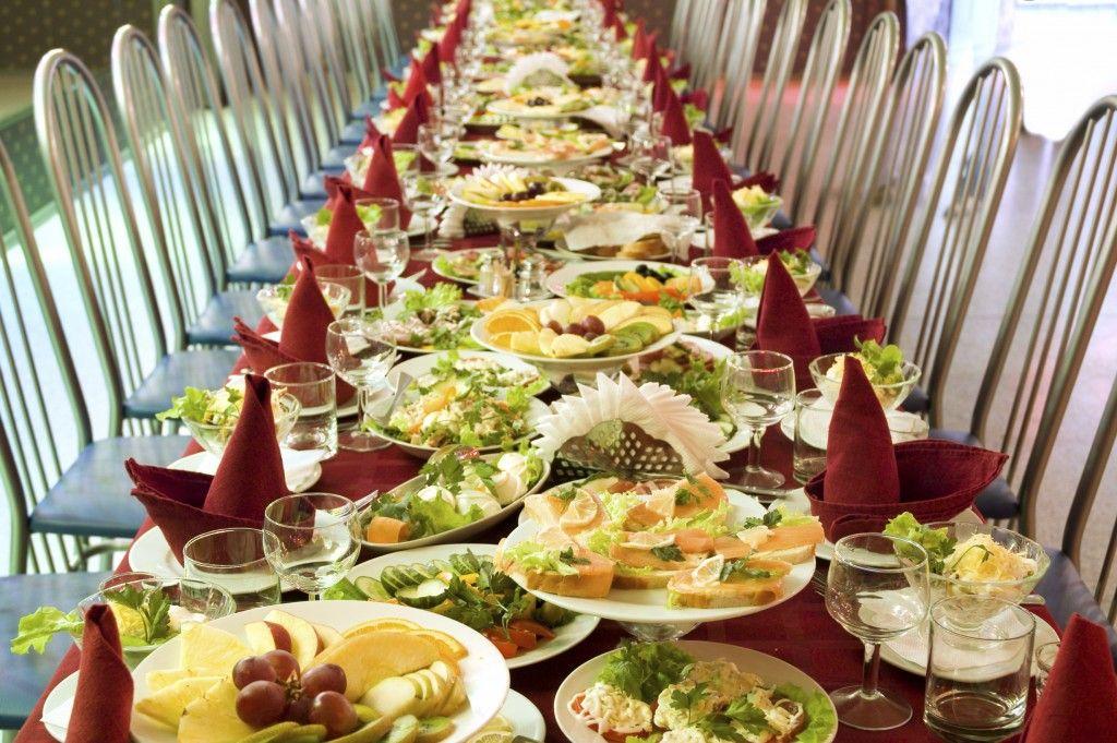 A Vegetarian Wedding Reception Http Vegonthetable 2017 03 Receptions Qa