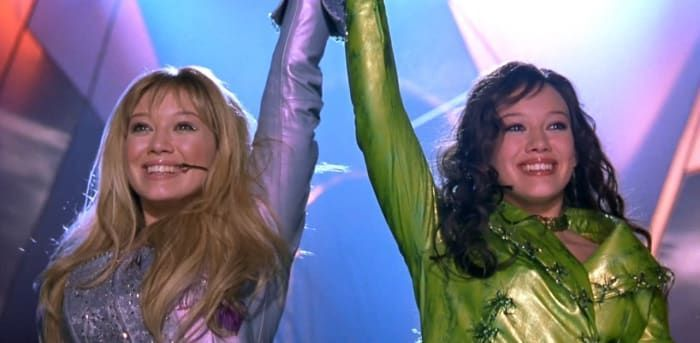Here's What Happened When I Rewatched The Lizzie McGuire Movie As An Adult #lizziemcguire Here's What Happened When I Rewatched The Lizzie McGuire Movie As An Adult #lizziemcguire