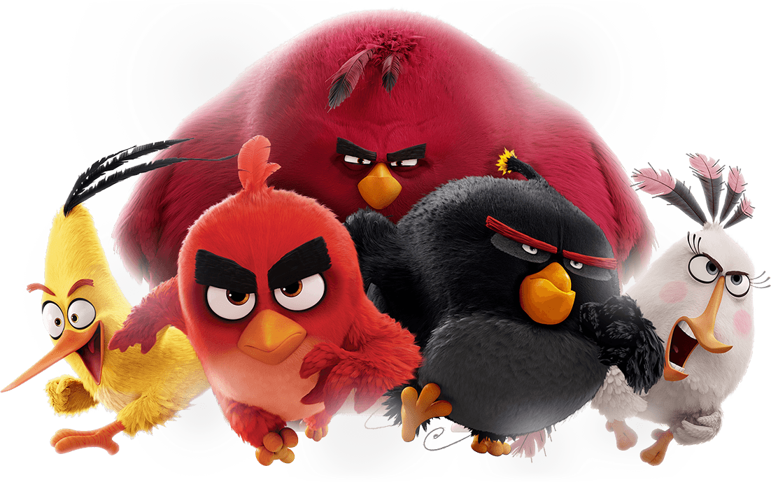 Angry Birds Picture Download Angry Birds Movie Yellow Bird Hd Png Download Is Free Transparent Angry Bird Pictures Angry Birds Full Movie Angry Birds Movie