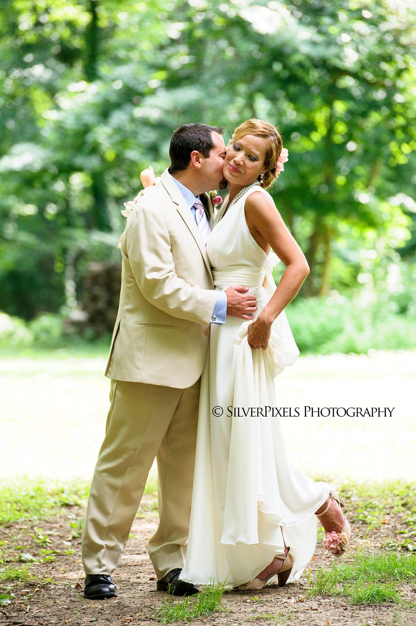 Silverpixels Photography Wedding Historic Odessa Delaware Corbit Gardens Weddings Pinterest