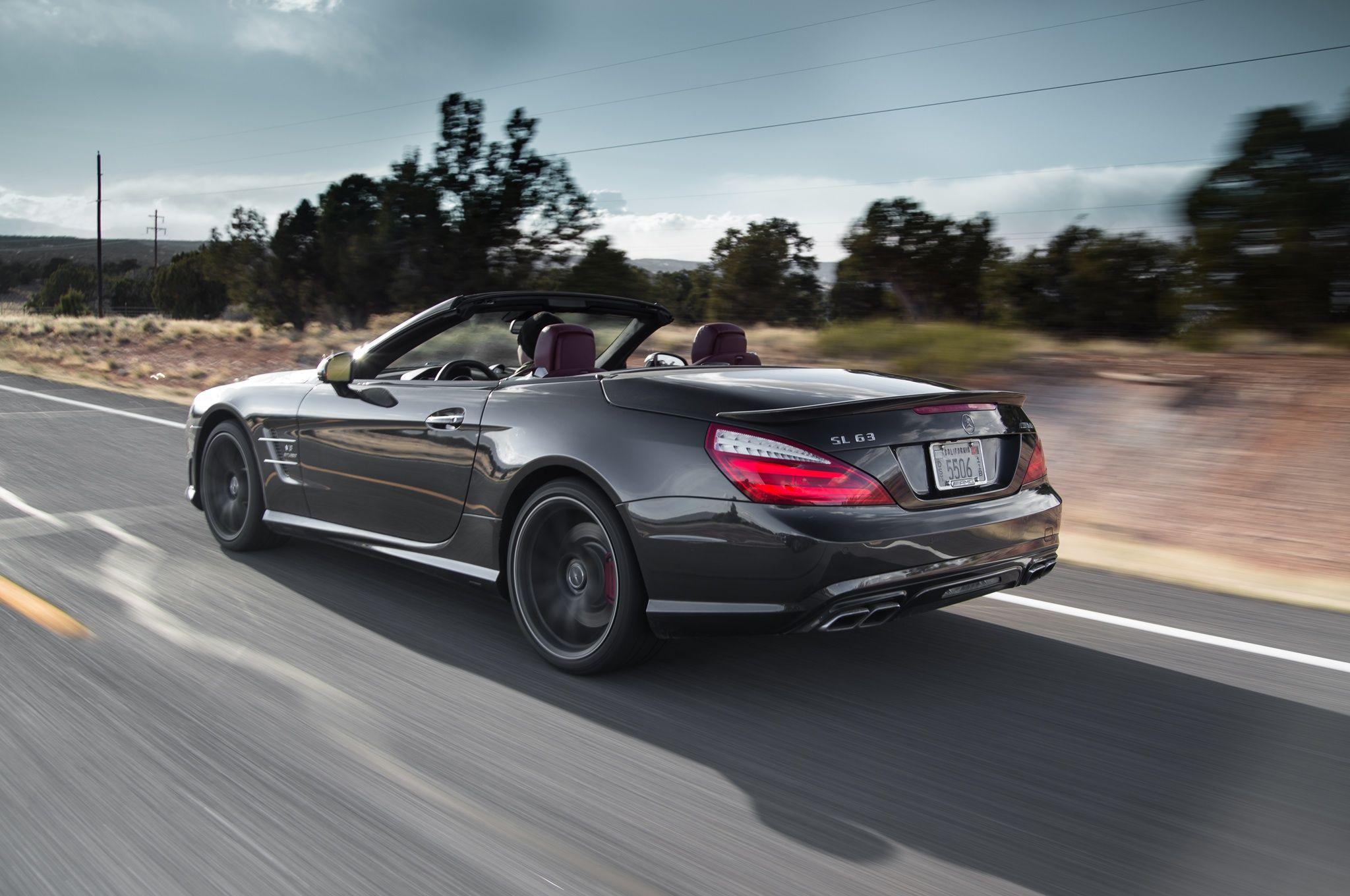 2017 Mercedes-benz Sl63 Amg Price Msrp Mercedes Benz Sl65 Amg 2017 Exotic  Car Wallpapers 02 Of 22 Diesel