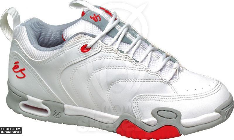 04ba83f6490 ES Tribo Jordans Sneakers, Air Max Sneakers, Air Jordans, Skate Shoes, Nike